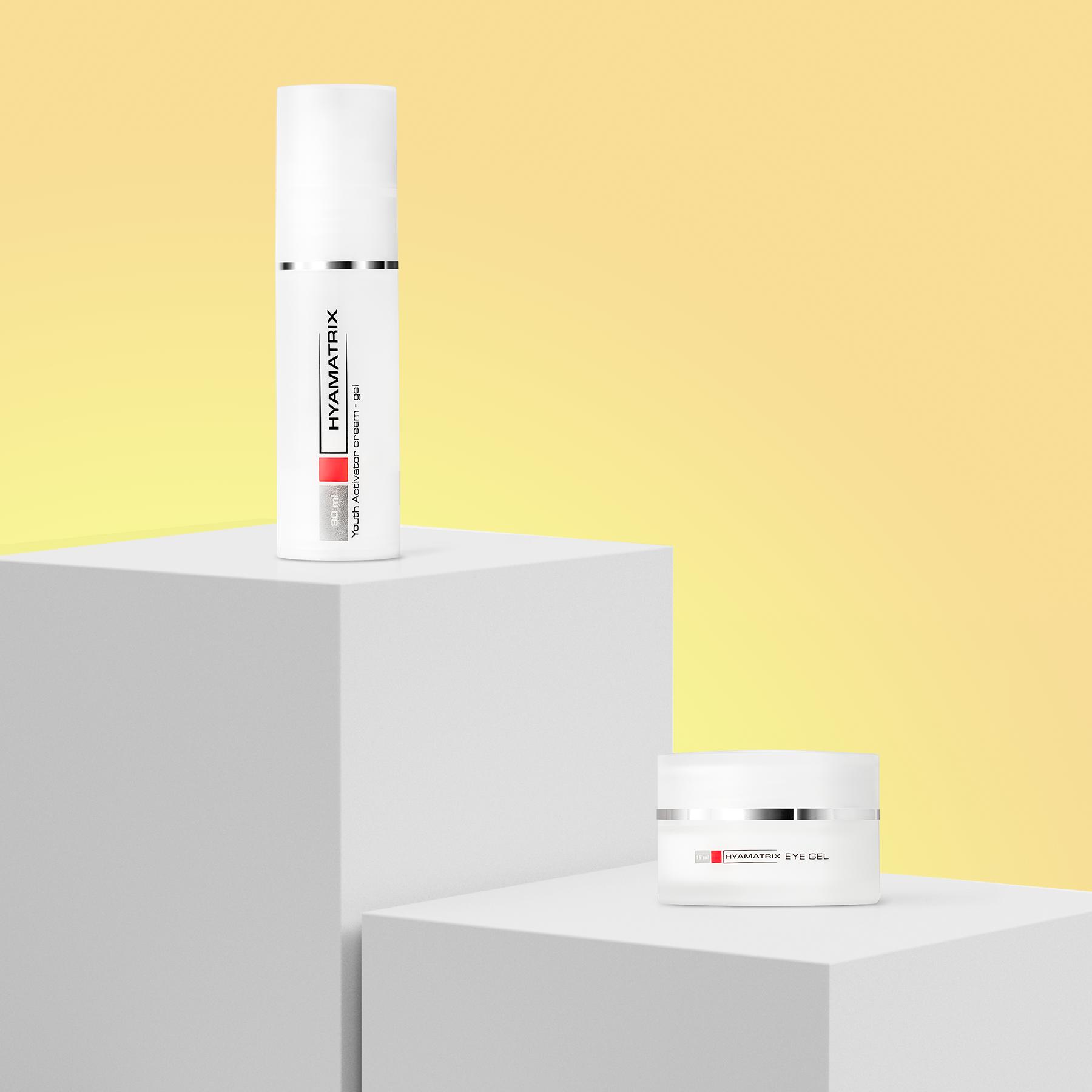 Express DUO - Skin Care Kit