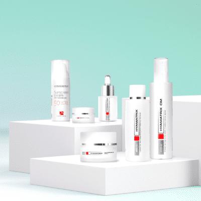 Advanced Skin Rejuvenation Kit