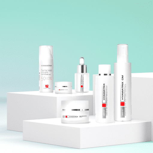 Advanced Skin Rejuvenation Kit