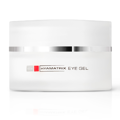 Intensive Eye-Care Gel